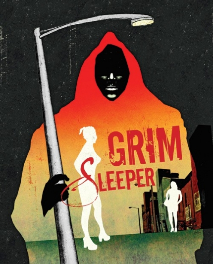 Grim Sleeper Returns image